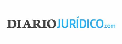 Diario Jurídico  /> <span class=