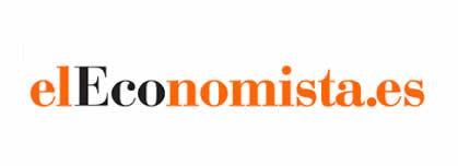 El Economista  /> <span class=