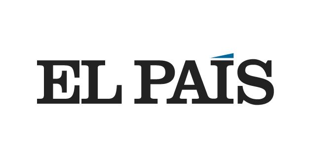 El País  /> <span class=