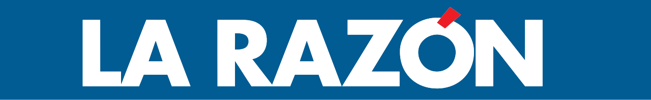 La Razón  /> <span class=