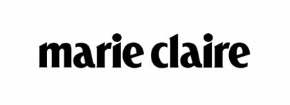 Marie Claire  /> <span class=