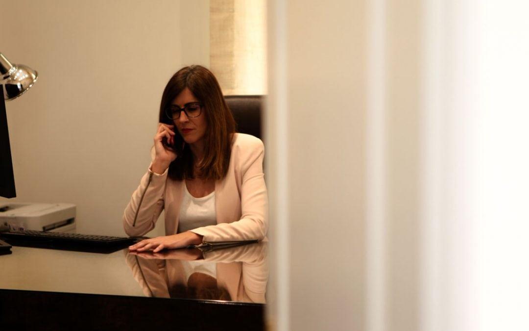 Cómo elegir al mejor abogado de divorcios