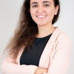Gemma Pérez