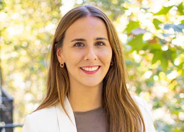 Patria potestad: principales características y alcance práctico por Claudia Curiel
