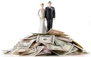 Aspectos básicos del Reglamento Europeo sobre Regímenes Económicos Matrimoniales por Rosa López
