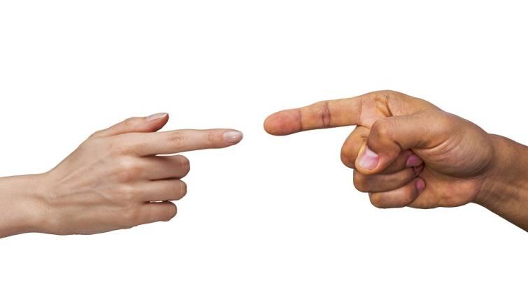 En un divorcio, ¿cómo se calcula la pensión compensatoria?, por Olatz Alberdi
