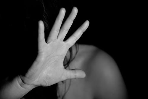 Violencia de género: aún queda por hacer, por Marta Macho