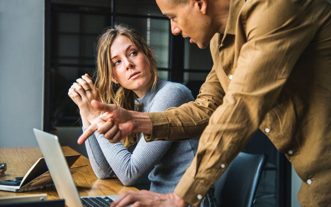Tengo una empresa con mi pareja, ¿puedo vender mi parte sin su consentimiento?, por Rosa López