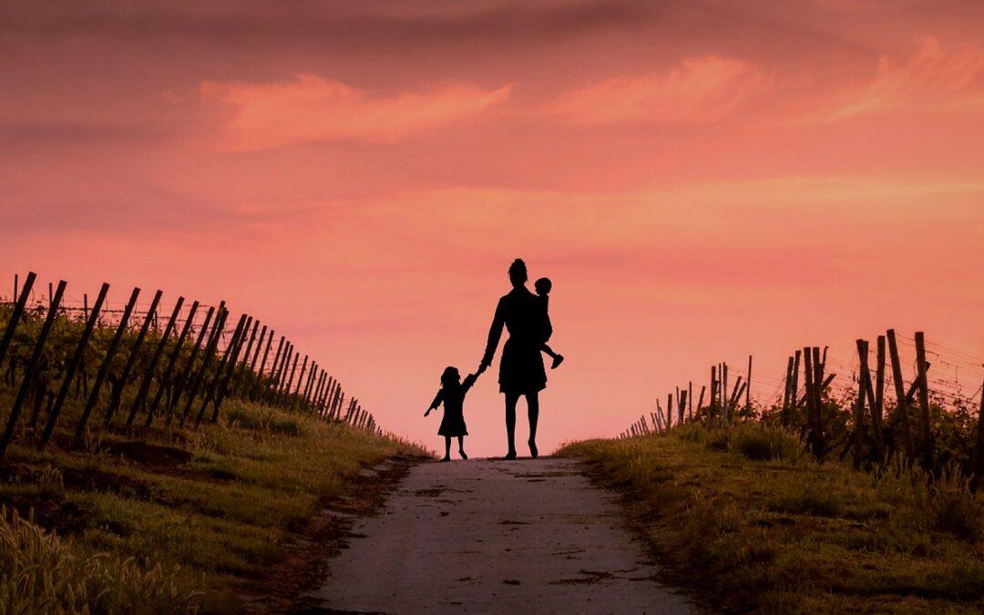 Aspectos clave del nuevo Reglamento europeo para conflictos familiares internacionales