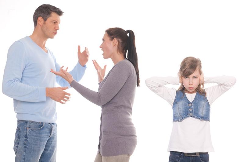 """""""¿Qué impacto tienen las denuncias falsas en conflictos familiares?"""". Por Olatz Alberdi"""